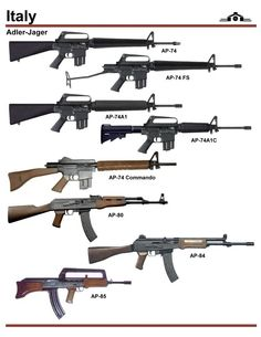 galil - Google Search