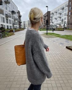 Sunday Sweater – PetiteKnit Knit Vest Pattern, Holiday Sweater, Stockinette, Double Knitting, Needles Sizes, My Size, Knitting Patterns, Sweaters, Cardigans