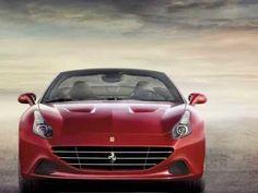 ▶ 2015 Ferrari California T - YouTube
