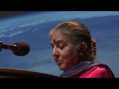 Vandana Shiva keynote speech — Earth at Risk Conference 2014 Vandana Shiva, Rachel Carson, Patriarchy, Social Justice, Natural World, Keynote, Climate Change, Conference, Environment
