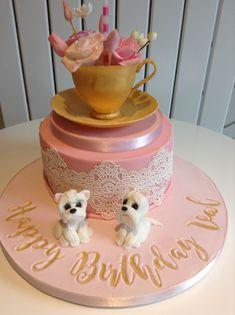 Birthday Cake, Cakes, Desserts, Food, Tailgate Desserts, Birthday Cakes, Meal, Cake, Dessert
