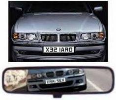179 best car number plates images car license plates car rh pinterest com