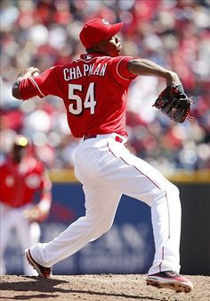 The Cuban Missile
