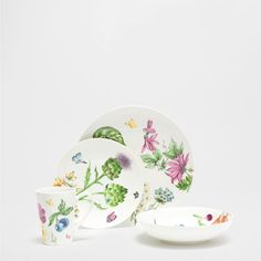 Dinnerware - Tableware | Zara Home United Kingdom