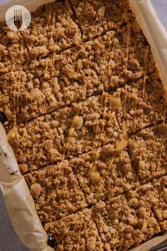 Peanut Butter Rice Krispies, Peanut Butter Cup Cookies, Peanut Butter Balls, Peanut Butter Fudge, Peanut Butter Recipes, Rice Krispie Treats, No Bake Desserts, Dessert Recipes, Dessert Ideas