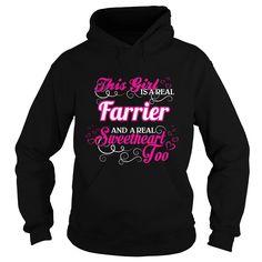[Popular Tshirt name list] Farrier-the-awesome Teeshirt Online Hoodies, Funny Tee Shirts