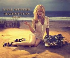 Fashion 2014, Vogue Fashion, Fashion Online, Latest Fashion, Fashion Beauty, Cheap Flights To India, Just Amazing, Awesome, Best Seo Company