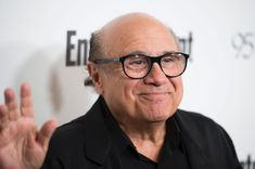 An unlikely Jeremy Corbyn fan has appeared in the form of a Hollywood legend. After receiving support from Daniel Radcliffe, Brian Eno and Shia La Boeuf, the Labour leader has received another celebrity endorsement from Danny DeVito. Danny Devito, Jeremy Corbyn, David Cameron, Prime Minister, Hogwarts, Cool Photos, Uk News, Actors, Guys