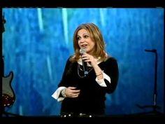 Tamara Lowe One Minute Sermon Jam A great rap! Christian Videos, Christian Rap, Inspirational Videos, Inspirational Message, Video Clip, Oprah, Lady Gaga, Wisdom Quotes, Christianity
