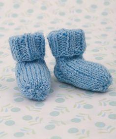 Knitting Pattern Baby Leggings Feet : FREE KNITTING PATTERN BABY LEGGINGS FEET - VERY SIMPLE FREE KNITTING PATTERNS