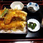 食事処 やまよ - 木更津/魚介料理・海鮮料理 [食べログ]