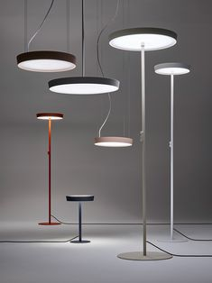 If light is one of the fundamental elements of architecture, then Swiss lighting brand Schätti is laying the foundation. Scandinavian Lighting, Scandinavian Interior Design, Scandinavian Design, Interior Lighting, Lighting Design, Lighting Ideas, Decorating Your Home, Interior Decorating, Blitz Design