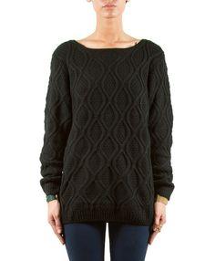 https://www.stylemint.com/shirts/fairmount-sweater