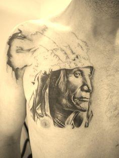 Original Inkhouse Tattoo...