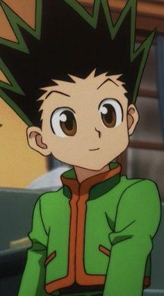 Hunter X Hunter, Hunter Anime, Cool Anime Pictures, Cartoon Profile Pictures, Hot Anime Guys, Cute Anime Boy, Killua, Sasuke Sharingan, Manga Anime