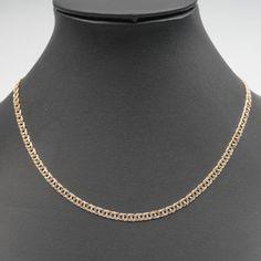 WESTERBACK, kaulakoru, kultaa. Beaded Necklace, Chain, Jewelry, Fashion, Beaded Collar, Moda, Jewlery, Pearl Necklace, Jewerly