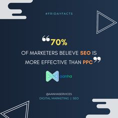 Google Lists, Friday Facts, Did You Know, Seo, Digital Marketing, Acting, Believe