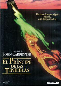 198- C(EU) CAR pri Movies, Movie Posters, Self, Princesses, Films, Film Poster, Cinema, Movie, Film