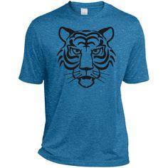 Men's Aize Ego Dri-Fit T-Shirt