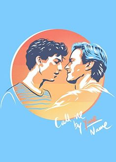 Call Me by Your Name (2017) - Images - IMDb