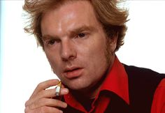 Van Morrison.  His music speaks to me like no other.