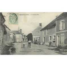 CARTES POSTALES ANCIENNES             SITE A PARTAGER        www.mb-maumo951.fr