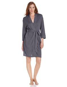 164 Best Women s Sleep   Lounge – Robes images  4cb281b2b