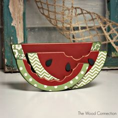 The Wood Connection is Utah's original unfinished wood crafts store. Shop our online selection of DIY wood projects! Wood Block Crafts, Wood Projects, Craft Projects, Tole Painting, Painting On Wood, Summer Crafts, Fun Crafts, Summer Fun, Summer Time