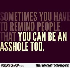 Fed up quotes feelings truths so true ideas Fed Up Quotes, Bitchyness Quotes, Daily Quotes, True Quotes, Quotes To Live By, Best Quotes, Pissed Quotes, Truth Sayings, Wise Sayings