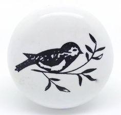 CK407 Meadow Bird