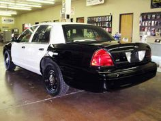 Cool Black Or White Used Police Cars For Sale Download Picture Of Used Police Cars For Sale In Missouri