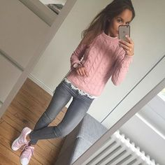 preppy summer outfits to copy now - page 1 Preppy Summer Outfits, Spring Outfits, Casual Outfits, Mode Outfits, Office Outfits, Fashion Outfits, Fashion Clothes, Vetements Shoes, Mode Swag