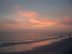 Cottage vacation rental in Madeira Beach from VRBO.com! #vacation #rental #travel #vrbo