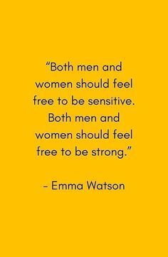 Ideas For Quotes Girl Power Feminism Emma Watson Words Quotes, Me Quotes, Career Quotes, Sucess Quotes, Interview Quotes, Hustle Quotes, Quotes Positive, Quotes Motivation, Lyric Quotes