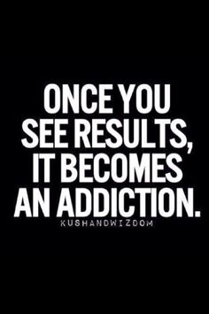#fitspiration #fitness inspiration #quotes