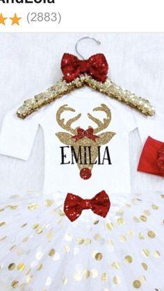 Christmas Tee Shirts, Christmas Onesie, Christmas Vinyl, Childrens Christmas, Fall Shirts, Christmas Baby, Christmas Holidays, Vinyl Crafts, Vinyl Projects