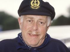 Keeping Up Appearances (TV Series Clive Swift as Richard Bbc Tv Shows, Comedy Tv Shows, Comedy Actors, Actors & Actresses, British Comedy Series, British Tv Comedies, Classic Comedies, British Men, British Actors