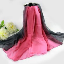 Like and Share if you want this  2016 New Spring Autumn Women Long Design 100% Silk Scarf Shawl Female Scarves Solid Color Super Size Summer Beach Cover-up X625     Tag a friend who would love this!     FREE Shipping Worldwide     #Style #Fashion #Clothing    Buy one here---> http://www.alifashionmarket.com/products/2016-new-spring-autumn-women-long-design-100-silk-scarf-shawl-female-scarves-solid-color-super-size-summer-beach-cover-up-x625/