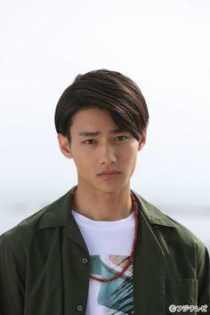 月9スキコト野村周平主演の番外編決定 豪華スターと共演 - モデルプレス