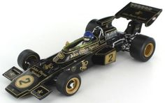 Lotus-Ford-72E-Ronnie-Peterson-Winner-Italian-GP-1973-1-18