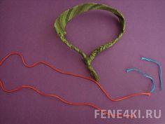 How to finish a frindship bracelet. Friendship Bracelets. Bracelet Patterns. How to make bracelets