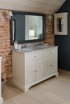 Neptune Buckingham 100x100cm Mirror Dreaming Of Home Pinterest Chichester Countertop And Chic Bathrooms