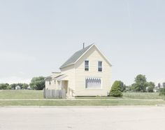 Creative Photography by Andrew B. Myers