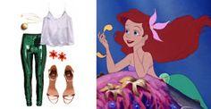Ariel---NYE