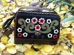 Gentuta Etno chic-unicat rezervata pt Elena Ethno Style, Lunch Box, Chic, Shabby Chic, Elegant, Bento Box