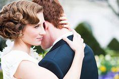 wedding photography. Credit: Jessica Kettle