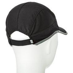 75ddef6beef Women s - C9 Champion Black Running Hat Hats Online