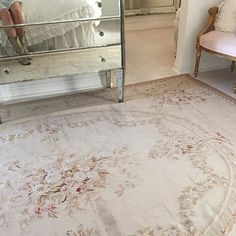 Practical boosted shabby chic dining room ideas Share with colleagues Shabby Chic Dining Room, Shabby Chic Bedroom Furniture, Shabby Chic Chairs, Shabby Chic Interiors, Shabby Chic Bedrooms, Shabby Chic Kitchen, Shabby Chic Cottage, Shabby Chic Homes, Shabby Chic Decor
