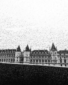 #conciergerie #paris
