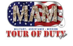 Chandler, AZ - Apr MAM (Military Assistance Mission) Tour of Duty motorcycle Ride. Help us support our military and join us for the ride! Soldier Love, Disabled Veterans, Motorcycle Events, Lululemon Logo, Charity, Arizona, Biker, Motorcycles, Join